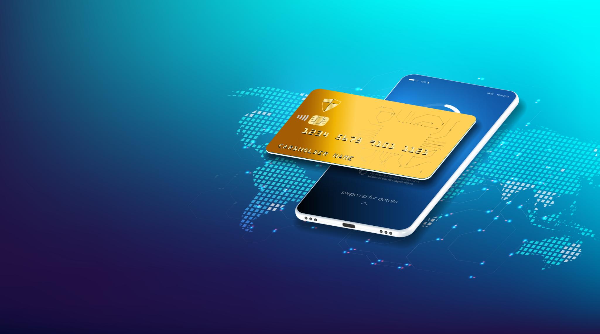 best virtual credit card providers