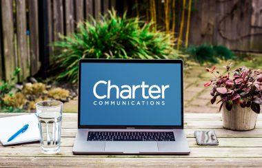 Charter Pay Bill – Charter.net My Account Billing & Payment Ways