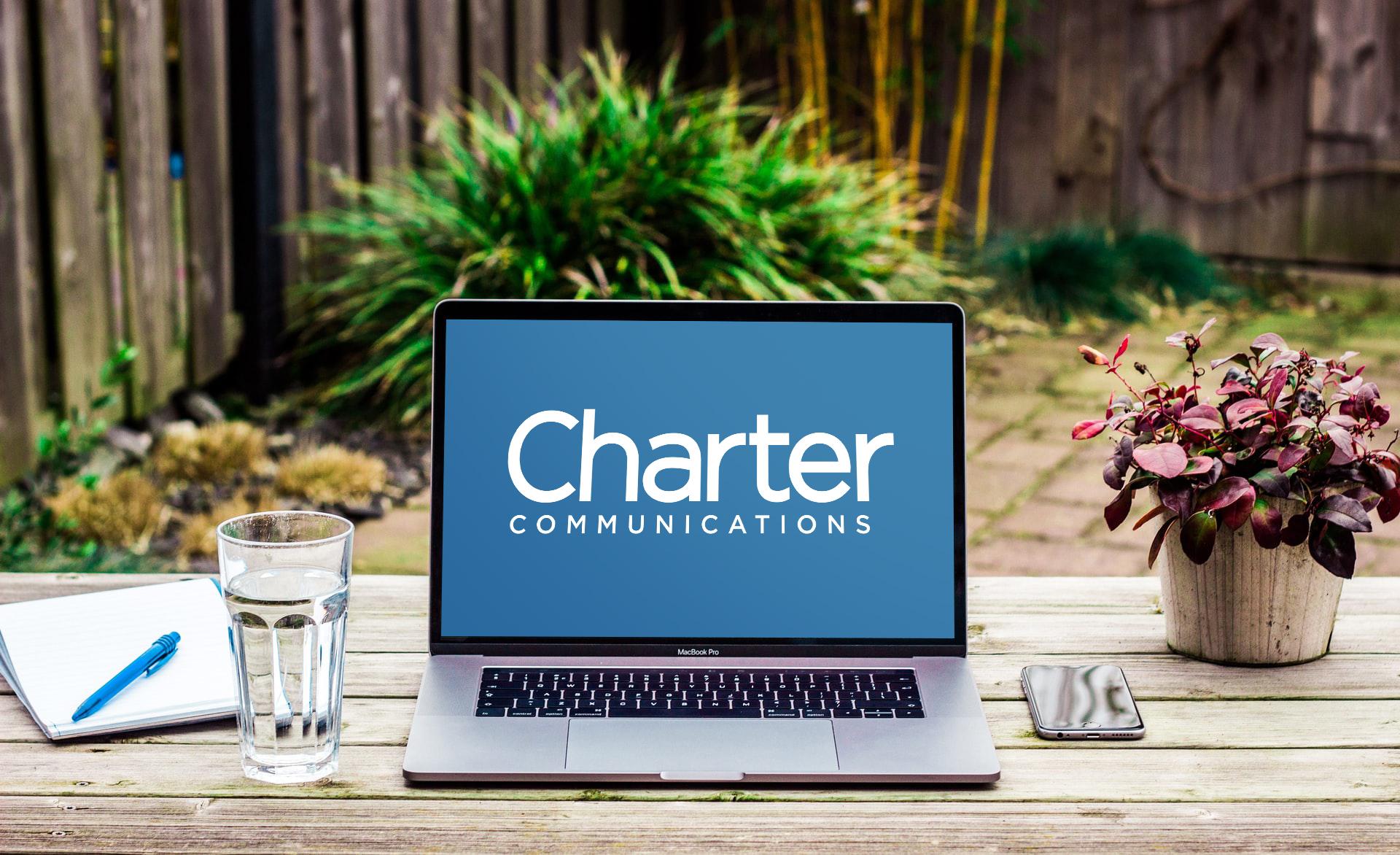 charter communications bill pay