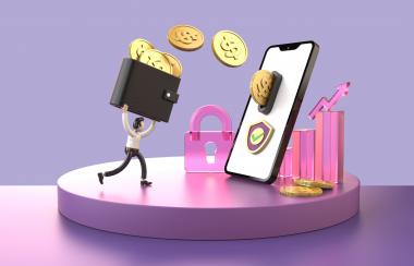 Cash App vs Venmo vs PayPal – The Best Money Transfer Apps!